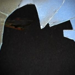Hate Crime in Arizona – Taking a Look at the Numbers and Law
