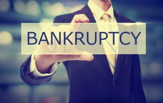 arizona bankruptcy trustee