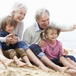 Arizona Grandparent Visitation Rights