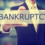 What is the Job of the Arizona Bankruptcy Trustee?