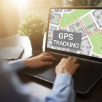 GPS Tracking Laws Arizona and How They Are Used Against You