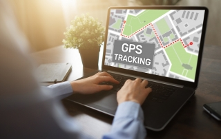 gps tracking laws arizona