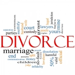 Divorce and Moving Out of State in Arizona