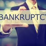 What is the Means Test for Chapter 7 Bankruptcy in Arizona?