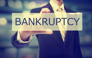 What is the Means Test for Chapter 7 Bankruptcy in Arizona